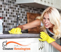 flat_cleaning