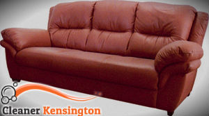 leather-sofa-cleaning-kensington