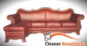 leather-sofa-kensington